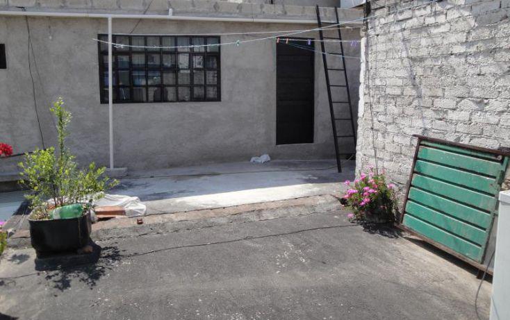 Foto de casa en venta en ignacio allende 743, 19 de septiembre, ecatepec de morelos, estado de méxico, 1547280 no 10