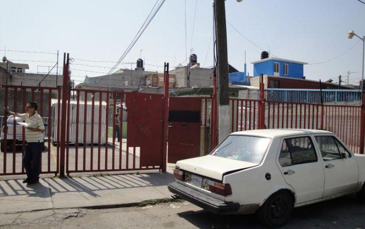 Foto de casa en venta en ignacio allende 743, 19 de septiembre, ecatepec de morelos, estado de méxico, 1547280 no 11