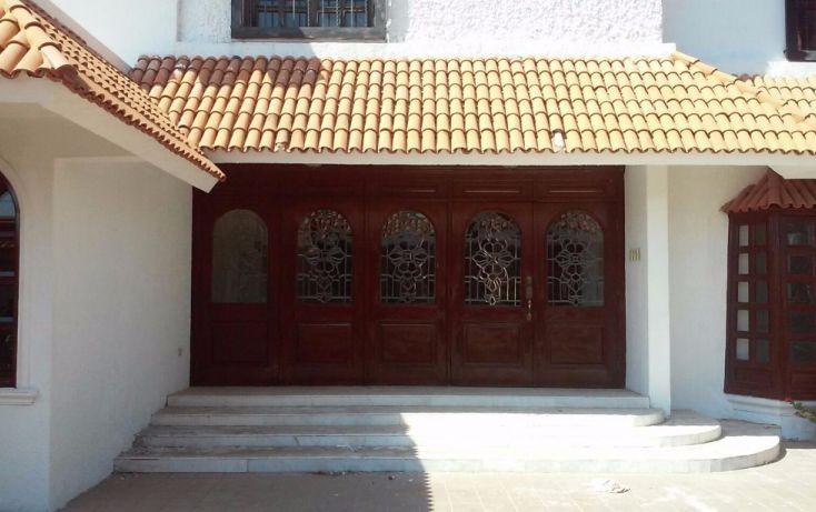 Foto de casa en venta en ignacio allende 745, ávila corona, ahome, sinaloa, 1717162 no 01