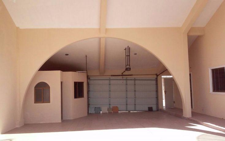 Foto de casa en venta en ignacio allende 745, ávila corona, ahome, sinaloa, 1717162 no 02