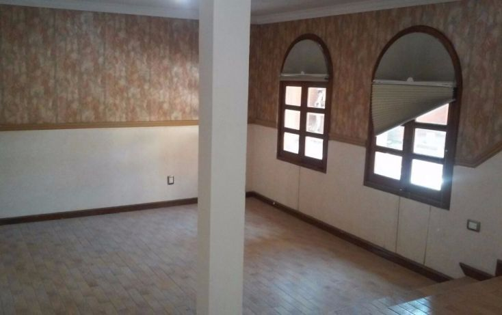 Foto de casa en venta en ignacio allende 745, ávila corona, ahome, sinaloa, 1717162 no 03