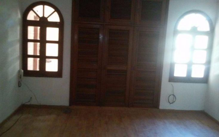 Foto de casa en venta en ignacio allende 745, ávila corona, ahome, sinaloa, 1717162 no 04