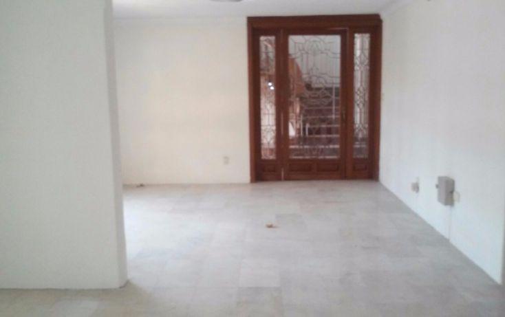 Foto de casa en venta en ignacio allende 745, ávila corona, ahome, sinaloa, 1717162 no 05