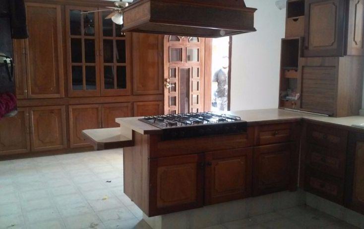 Foto de casa en venta en ignacio allende 745, ávila corona, ahome, sinaloa, 1717162 no 06