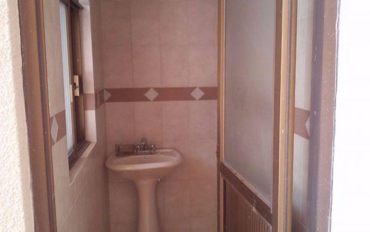 Foto de casa en venta en ignacio allende 745, ávila corona, ahome, sinaloa, 1717162 no 07
