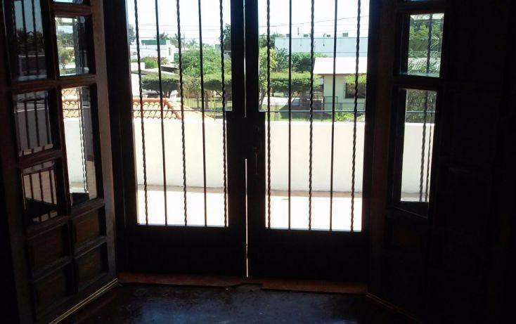 Foto de casa en venta en ignacio allende 745, ávila corona, ahome, sinaloa, 1717162 no 08