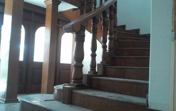 Foto de casa en venta en ignacio allende 745, ávila corona, ahome, sinaloa, 1717162 no 11