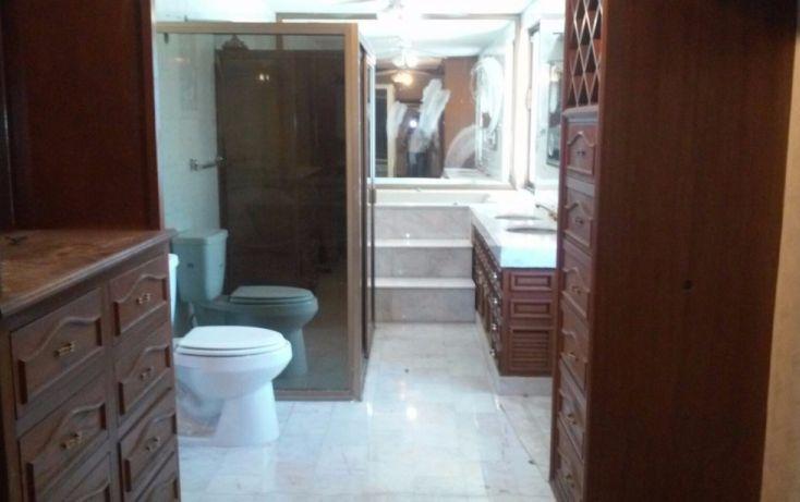 Foto de casa en venta en ignacio allende 745, ávila corona, ahome, sinaloa, 1717162 no 12