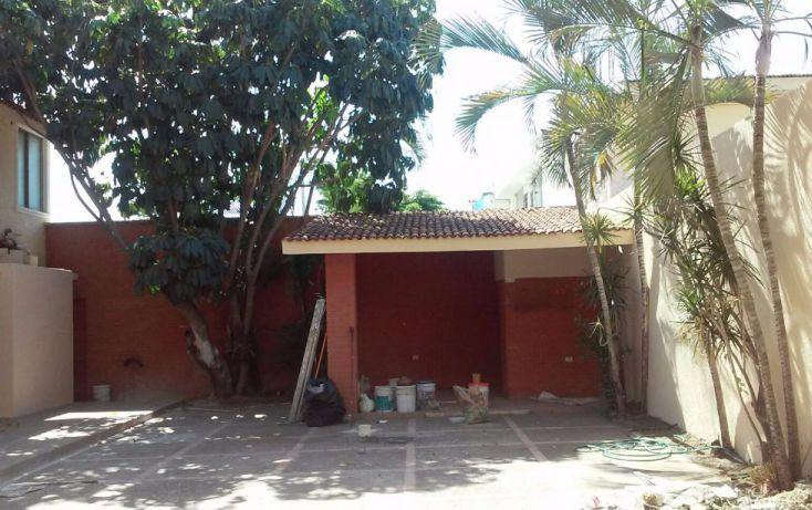 Foto de casa en venta en ignacio allende 745, ávila corona, ahome, sinaloa, 1717162 no 13