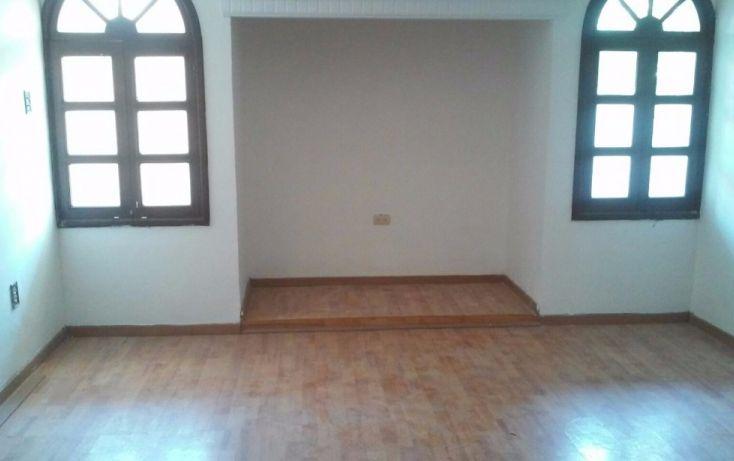 Foto de casa en venta en ignacio allende 745, ávila corona, ahome, sinaloa, 1717162 no 14