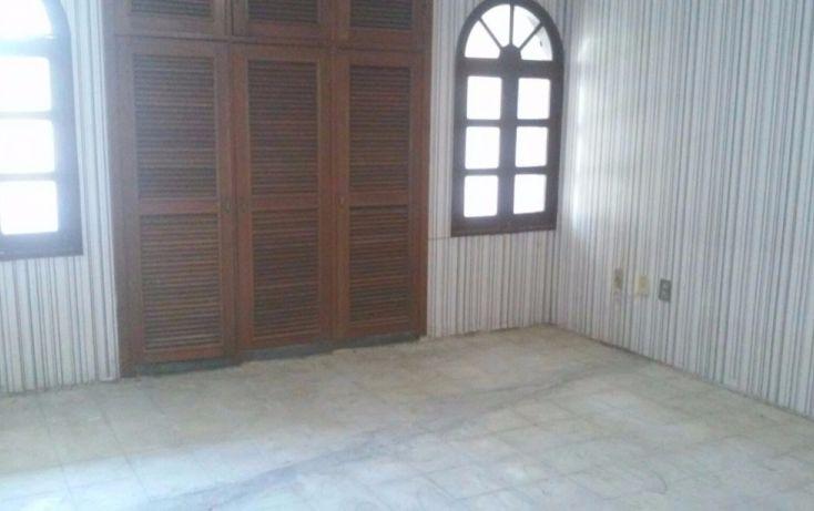 Foto de casa en venta en ignacio allende 745, ávila corona, ahome, sinaloa, 1717162 no 15