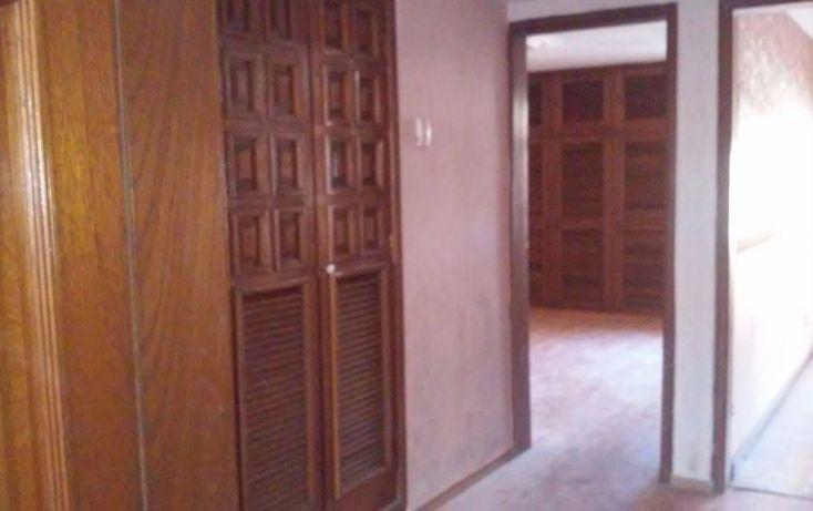 Foto de casa en venta en ignacio allende 745, ávila corona, ahome, sinaloa, 1717162 no 16
