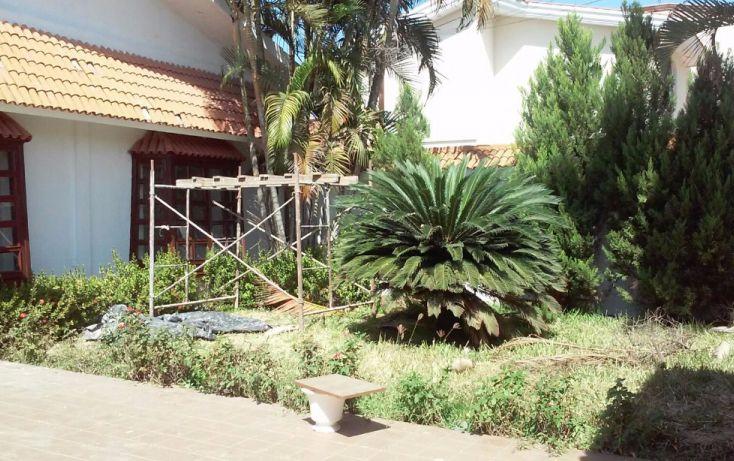 Foto de casa en venta en ignacio allende 745, ávila corona, ahome, sinaloa, 1717162 no 17