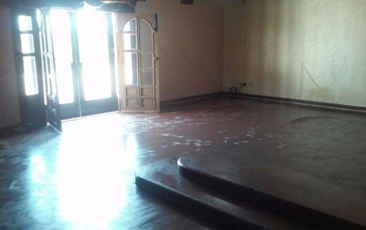 Foto de casa en venta en ignacio allende 745, ávila corona, ahome, sinaloa, 1717162 no 18