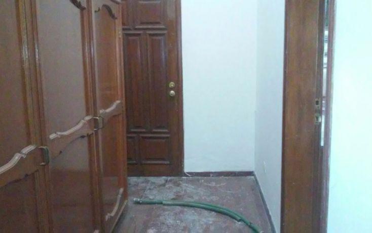 Foto de casa en venta en ignacio allende 745, ávila corona, ahome, sinaloa, 1717162 no 19