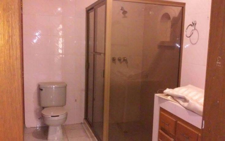 Foto de casa en venta en ignacio allende 745, ávila corona, ahome, sinaloa, 1717162 no 21