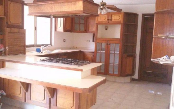 Foto de casa en venta en ignacio allende 745, ávila corona, ahome, sinaloa, 1717162 no 22