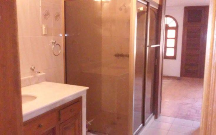 Foto de casa en venta en ignacio allende 745, ávila corona, ahome, sinaloa, 1717162 no 23
