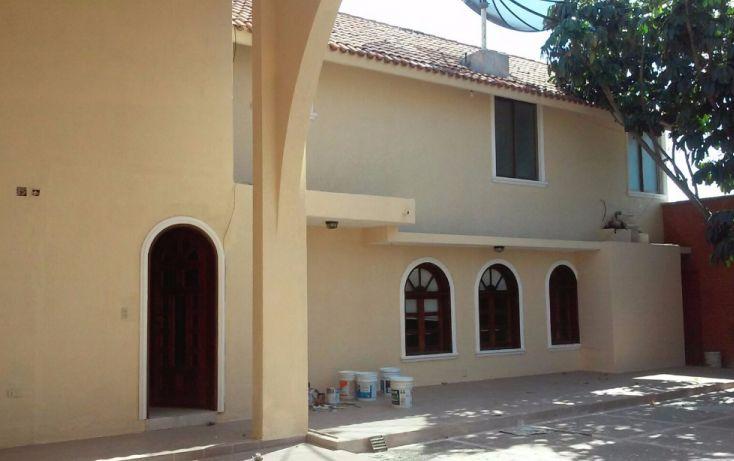Foto de casa en venta en ignacio allende 745, ávila corona, ahome, sinaloa, 1717162 no 24