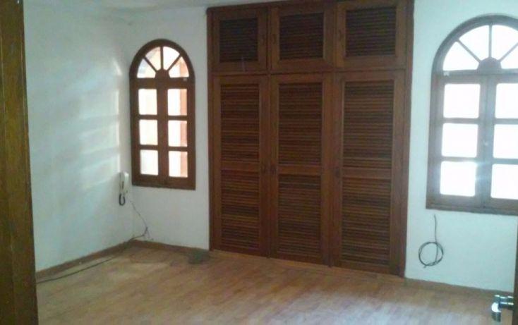 Foto de casa en venta en ignacio allende 745, ávila corona, ahome, sinaloa, 1717162 no 25
