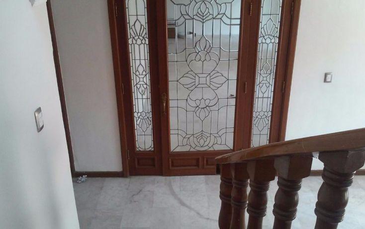 Foto de casa en venta en ignacio allende 745, ávila corona, ahome, sinaloa, 1717162 no 26