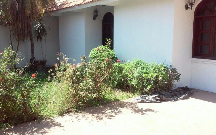 Foto de casa en venta en ignacio allende 745, ávila corona, ahome, sinaloa, 1717162 no 27