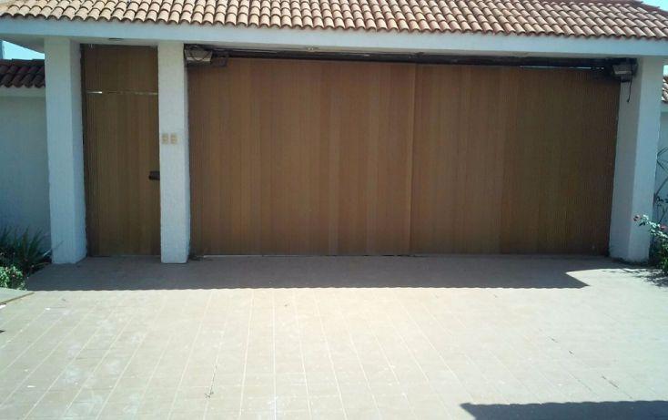 Foto de casa en venta en ignacio allende 745, ávila corona, ahome, sinaloa, 1717162 no 29