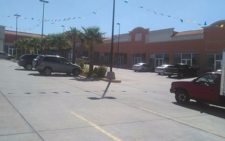 Foto de local en renta en  , ignacio allende, chihuahua, chihuahua, 1458937 No. 07