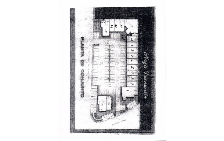 Foto de local en renta en  , ignacio allende, chihuahua, chihuahua, 1458937 No. 10