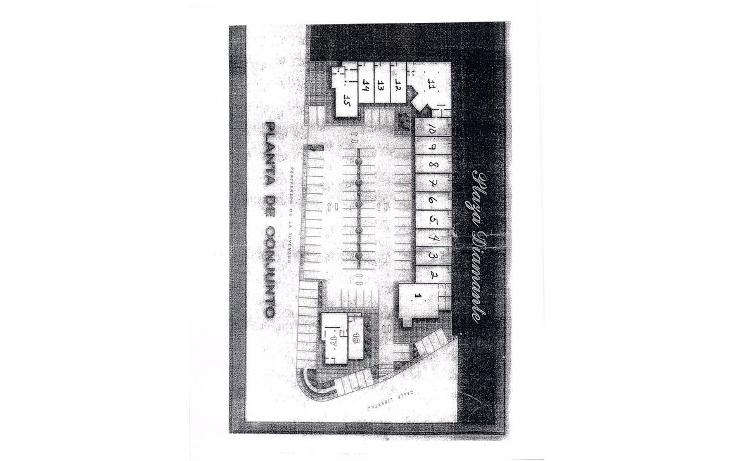 Foto de local en renta en  , ignacio allende, chihuahua, chihuahua, 1459387 No. 10