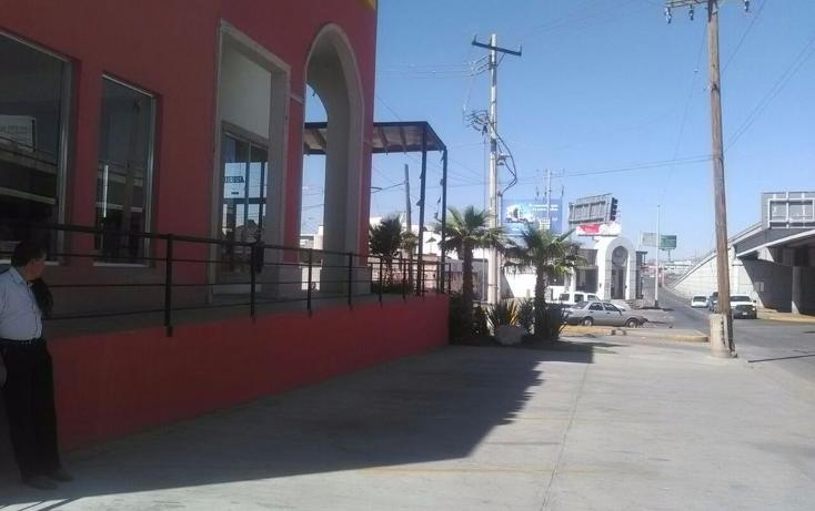 Foto de local en renta en  , ignacio allende, chihuahua, chihuahua, 1611180 No. 05