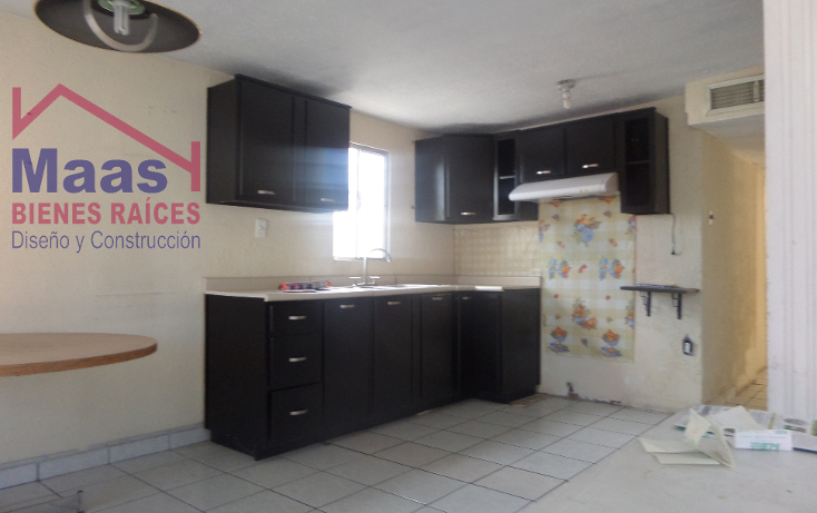 Foto de casa en venta en  , ignacio allende, chihuahua, chihuahua, 1664052 No. 02