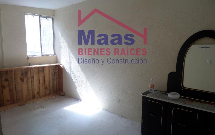 Foto de casa en venta en  , ignacio allende, chihuahua, chihuahua, 1664052 No. 08