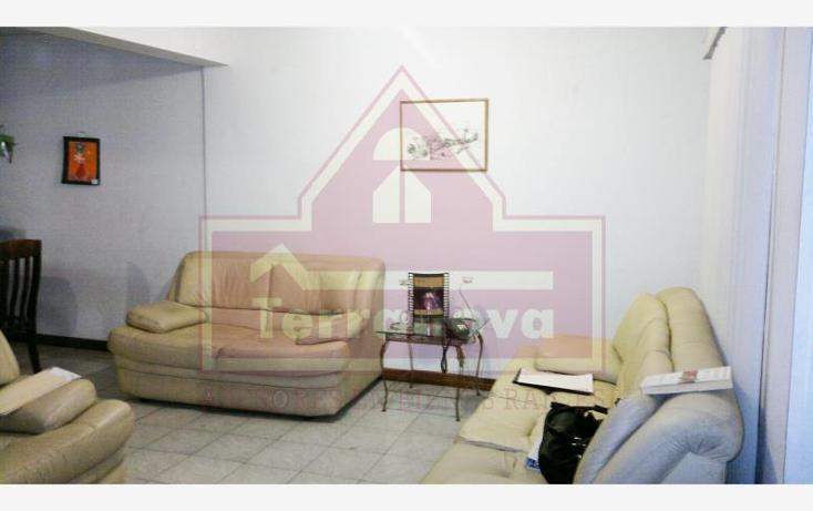 Foto de casa en venta en  , ignacio allende, chihuahua, chihuahua, 528311 No. 02