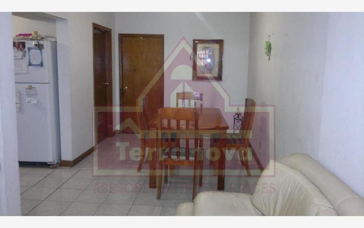 Foto de casa en venta en, ignacio allende, chihuahua, chihuahua, 528311 no 03