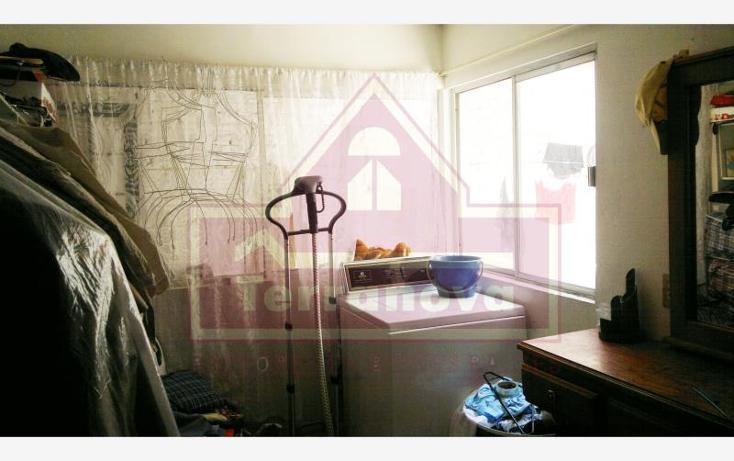 Foto de casa en venta en  , ignacio allende, chihuahua, chihuahua, 528311 No. 04