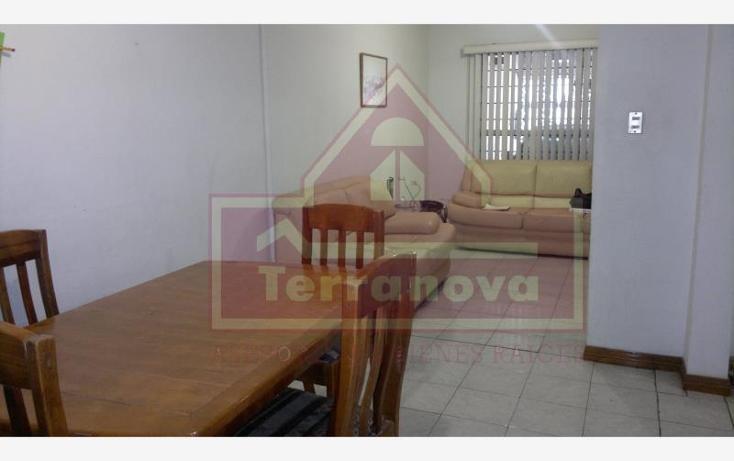 Foto de casa en venta en  , ignacio allende, chihuahua, chihuahua, 528311 No. 05