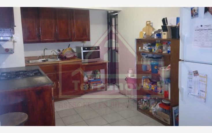 Foto de casa en venta en, ignacio allende, chihuahua, chihuahua, 528311 no 06