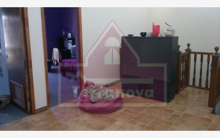 Foto de casa en venta en, ignacio allende, chihuahua, chihuahua, 528311 no 07