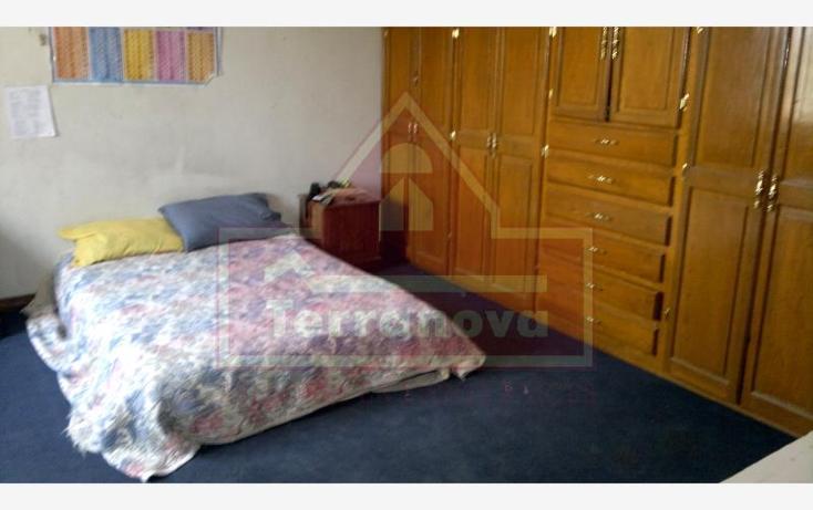 Foto de casa en venta en  , ignacio allende, chihuahua, chihuahua, 528311 No. 08
