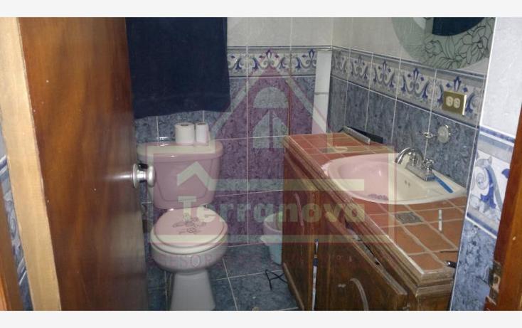 Foto de casa en venta en  , ignacio allende, chihuahua, chihuahua, 528311 No. 09
