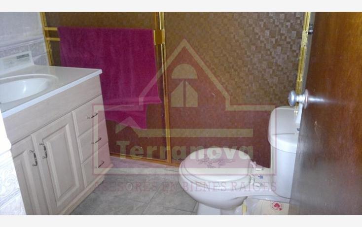 Foto de casa en venta en  , ignacio allende, chihuahua, chihuahua, 528311 No. 10