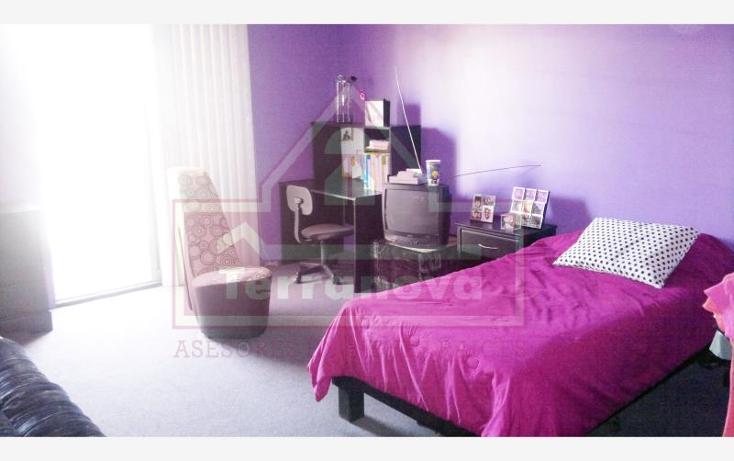 Foto de casa en venta en, ignacio allende, chihuahua, chihuahua, 528311 no 11