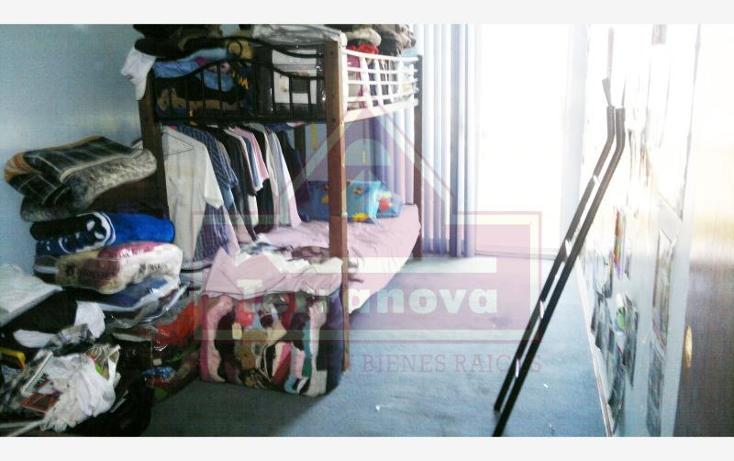 Foto de casa en venta en, ignacio allende, chihuahua, chihuahua, 528311 no 12