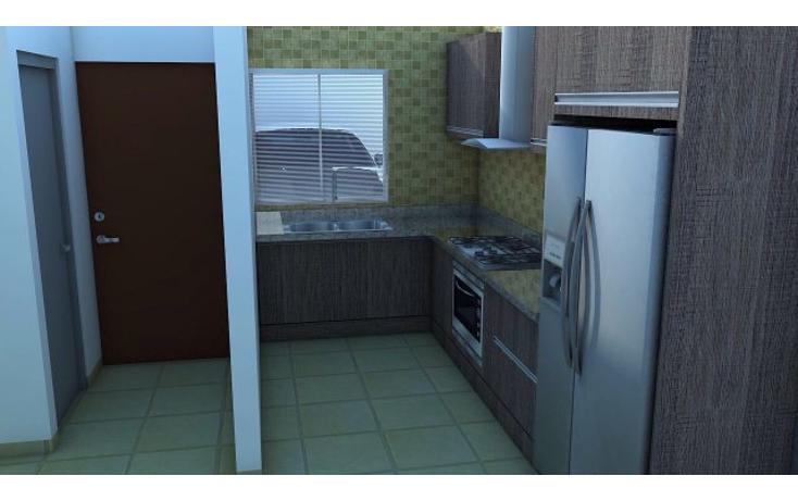 Foto de casa en venta en  , ignacio allende, culiacán, sinaloa, 1553544 No. 05