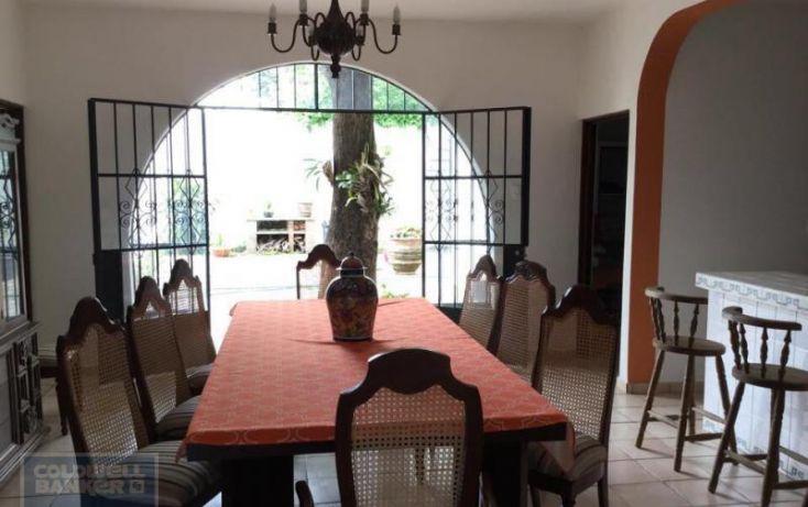 Foto de casa en venta en ignacio allende, independencia, puerto vallarta, jalisco, 1743781 no 02