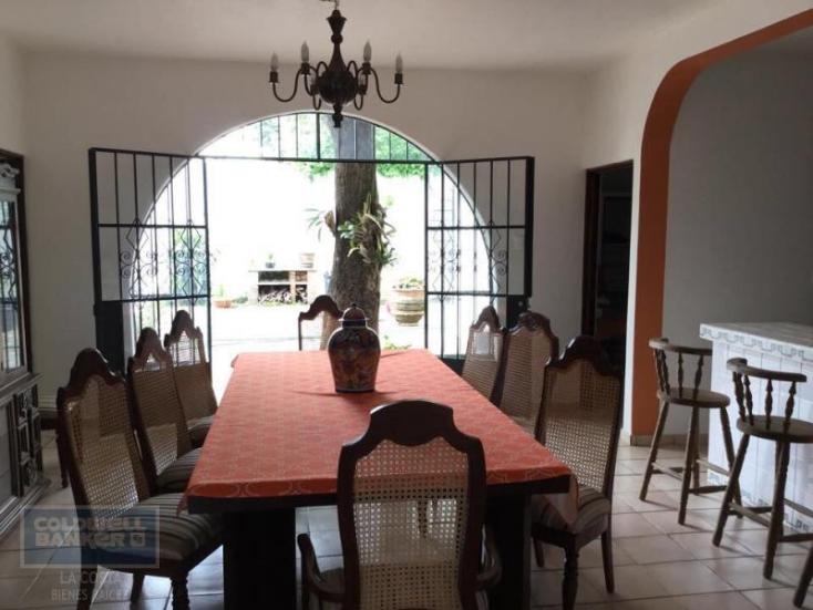 Foto de casa en venta en  , independencia, puerto vallarta, jalisco, 1743781 No. 02