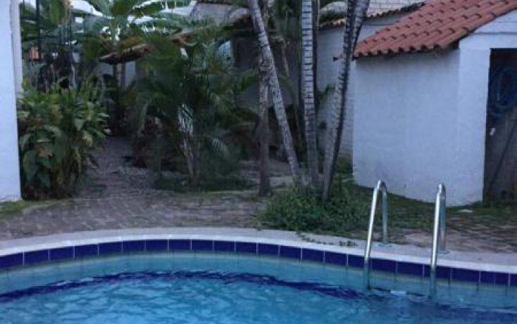 Foto de casa en venta en ignacio allende, independencia, puerto vallarta, jalisco, 1743781 no 03