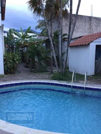 Foto de casa en venta en  , independencia, puerto vallarta, jalisco, 1743781 No. 03