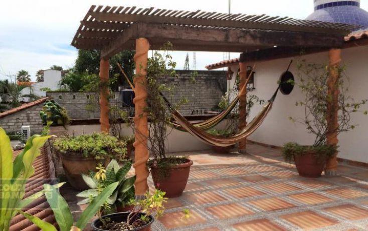 Foto de casa en venta en ignacio allende, independencia, puerto vallarta, jalisco, 1743781 no 04